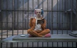The Suicide Squad : James Gunn défend la Harley Quinn de Margot Robbie contre les critiques