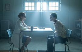 Suicide Squad : comment Margot Robbie voit sa relation évoluer avec le Joker
