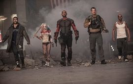 The Suicide Squad : James Gunn promet qu'il a une liberté totale sur le film DC