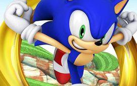 Après Super Mario, Sonic The Hedgehog dévoile la date de sortie de son film