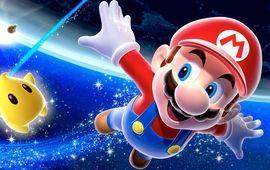 Super Mario : le producteur du nouveau film explique pourquoi il sera meilleur que la première adaptation