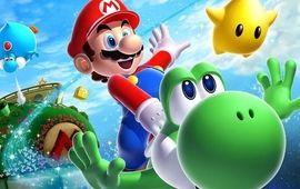 Shigeru Miyamoto, le papa de Super Mario, explique pourquoi les créateurs des Minions étaient le meilleur choix pour faire le film