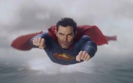 Superman & Lois : un retour à Smallville glorieux ou pathétique pour le Arrowverse ?