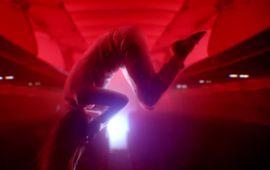 Survive : le survival enneigé avec Sophie Turner dévoile sa bande-annonce