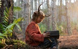 Sweet Tooth saison 2 : la série Netflix a de beaux projets pour la suite
