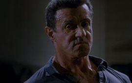 Gardiens de la Galaxie : James Gunn annonce que Sylvester Stallone sera bientôt de retour chez Marvel !