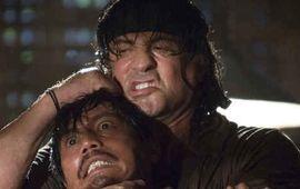 John Rambo : on nique ta guerre avant la sortie de Last Blood