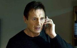 Taken sur Netflix : les meilleures scènes nulles de la trilogie avec Liam Neeson