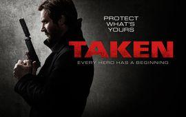 Taken, la série : sans Liam Neeson, ça donne quoi ?