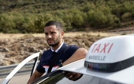 Box-office France : Taxi 5 prend la tête mais n'impressionne pas