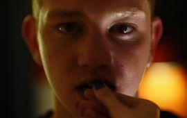 Loup-garou, body-horror, alien... le festival du film fantastique de Gérardmer 2021 dévoile son programme