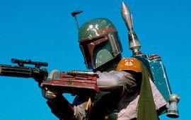 Star Wars : la série The Book of Boba Fett a enfin une date de sortie sur Disney+