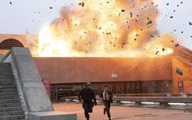 Tenet : le délire SF de Christopher Nolan dévoile un making-of impressionnant