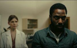 Tenet : sa sortie américaine va-t-elle relancer le cinéma et le box-office ?