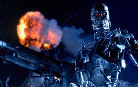 Warner : le studio serait sur le point d'utiliser une intelligence artificielle pour choisir ses prochains films