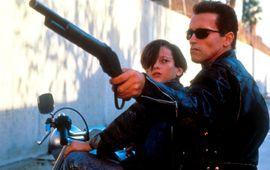 Terminator 2 fête ses 25 ans : pourquoi le film de James Cameron est-il toujours une œuvre culte ?