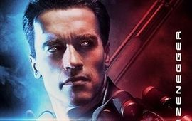 Terminator 2 dévoile une spectaculaire restauration dans le trailer de sa version 3D