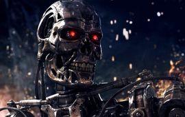 James Cameron dévoile enfin le titre de Terminator 6