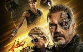 Terminator : après le Dark Fail, comment la saga peut-elle renaitre ?