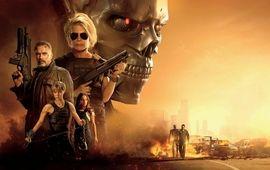 Terminator : après le crash de Dark Fate, un retour en mode Joker ?