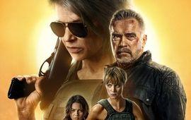 Terminator : Dark Fate - Tim Miller reconnaît que la saga est dans un sale état après Renaissance et Genisys