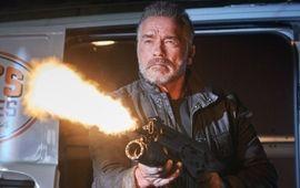 Après Terminator, Arnold Schwarzenegger n'est pas contre faire la suite de deux autres de ses films cultes