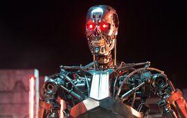 Terminator : le scénariste de Genisys revient sur la trilogie abandonnée après l'échec du film