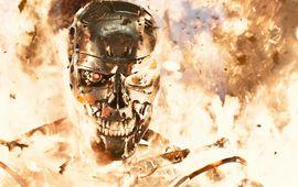 Terminator 6 dévoile enfin sa date de sortie et tente encore de nous rassurer
