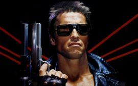 Terminator : Netflix prépare une série sur l'univers du T-800 avec le scénariste de The Batman
