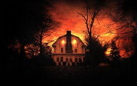 Amityville 1974 : le prequel d'Amityville donne enfin de ses nouvelles
