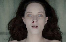 The Autopsy of Jane Doe : Critique post-mortem