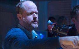 Joss Whedon veut réaliser un film d'horreur situé pendant la Seconde Guerre mondiale