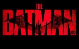 """The Batman devrait redevenir """"le plus grand détective du monde""""  grâce au film de Matt Reeves"""