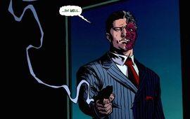 Batman : une rumeur annonce que Matt Reeves prépare le retour d'un des plus grands méchants