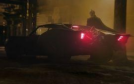 The Batman sera complètement différent des films précédents selon Colin Farrell