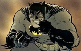 The Batman : pour la douzième fois, Matt Reeves donne des nouvelles de son film et annonce son entrée prochaine en production