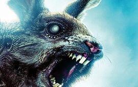 Arrêtez-tout, on a trouvé pire que Sharknado, voici le Beaster Bunny !