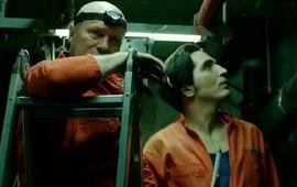 James Gunn dévoile le teaser de son Belko Experiment