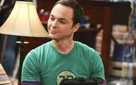 The Big Bang Theory : on sait pourquoi la série va s'arrêter au bout de 12 saisons