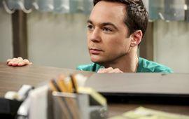 The Big Bang Theory s'est invitée plusieurs fois dans la saison 3 de Young Sheldon
