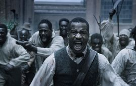 The Birth of a Nation : une histoire de viol va t-elle briser la carrière du film à Oscars sur l'esclavage ?
