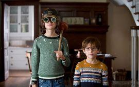 The Book of Henry : première bande-annonce pour le nouveau film du réalisateur de Jurassic World