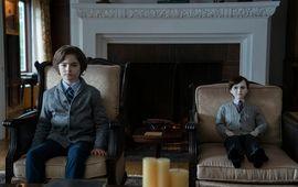 The Boy : La malédiction de Brahms - le film d'horreur dévoile une dernière bande-annonce avec le cousin d'Annabelle