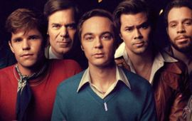 The Boys in the Band : critique American Gay Story sur Netflix