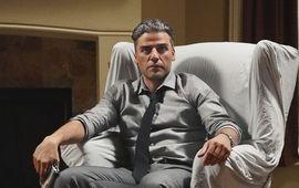 Oscar Isaac et Michelle Williams vont jouer dans le remake d'un chef d'oeuvre de Bergman