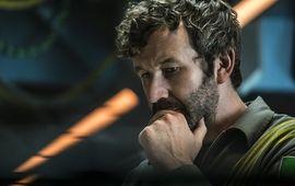 Netflix : The Cloverfield Paradox et Altered Carbon auraient des scores d'audience décevants