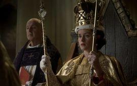 The Crown : une bande-annonce royale sous tension pour la saison 2 de la série Netflix