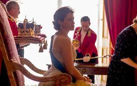 Golden Globes 2017 : Netflix enfin couronné, Westworld et Game of Thrones repartent bredouille