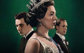 The Crown saison 3 : la reine doute et le pays va très mal dans la bande-annonce royale de Netflix