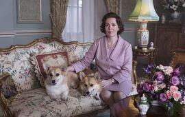 The Crown saison 4 : Netflix dévoile un premier teaser avec la Princesse Diana et Margaret Thatcher